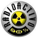 Radioactivo_med_friends